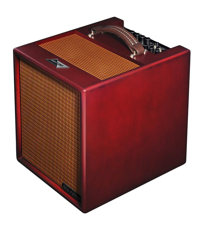 stealth prs music cabinet back amps no mapl guitars closed cosmo guitar charcoal amp cab