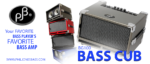 Bass Cub