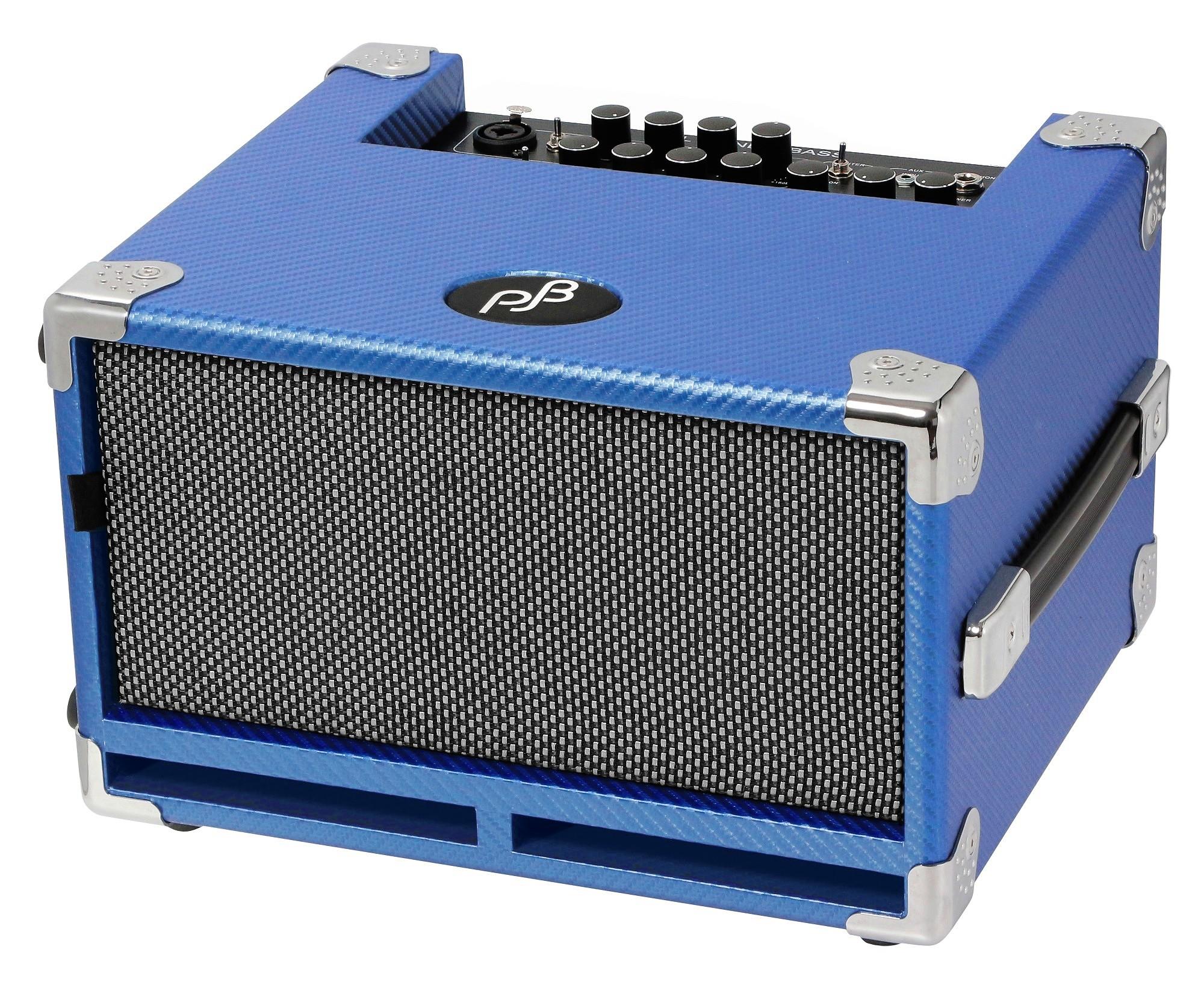basscub-carbon-blue