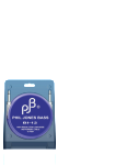 01-pjps-bi-12-bass-instrument-cable