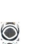 02-pjps-jj4-speaker-cable