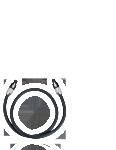 03-pjps-ss-20-speaker-cable