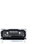 04-m-500-bass-amplifier