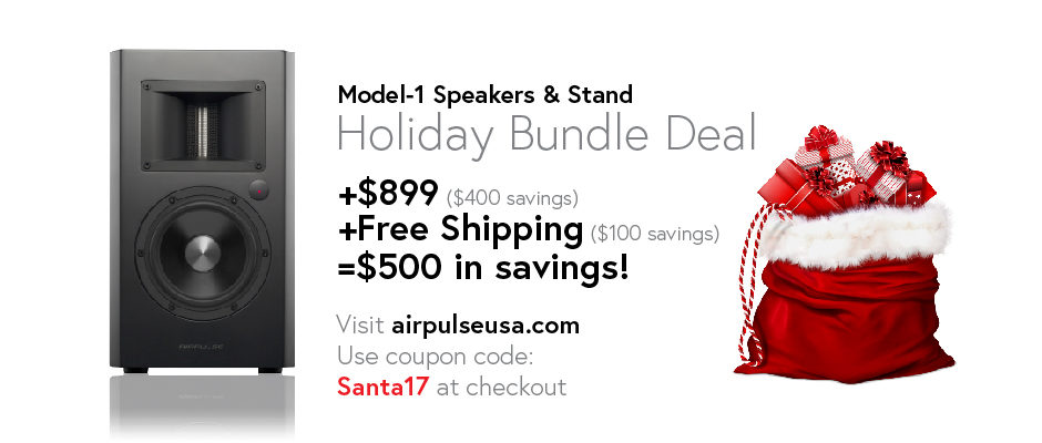 Model-1 Holiday Coupon Code